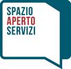 Spazio Aperto Servizi - Cooperativa Sociale
